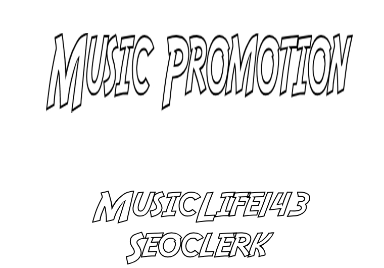 Music Promotion Dope Package To Your Hiphop Mixtape