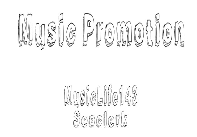 hipHop listener music dat mixtape piff your promotion
