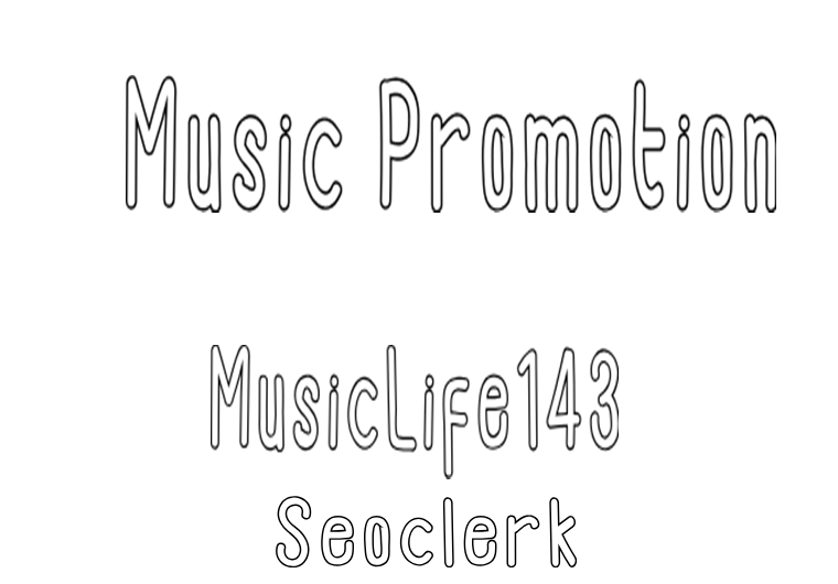 Music Promotion To Your Mixtape Bronze