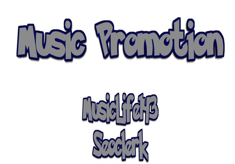 hiphop beast visitor music promotion mixtape