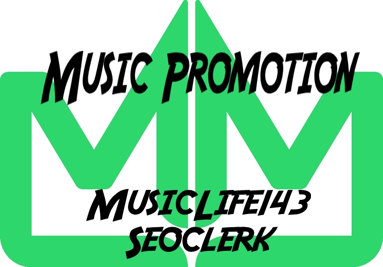 Music Promotion To Your MyMixtapez App Music