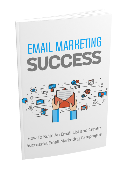Discover How to Build an Email List and Create Successful Marketing Campaigns