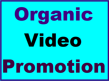 YouTube Video Promotion & Social Media Marketing Super Fast