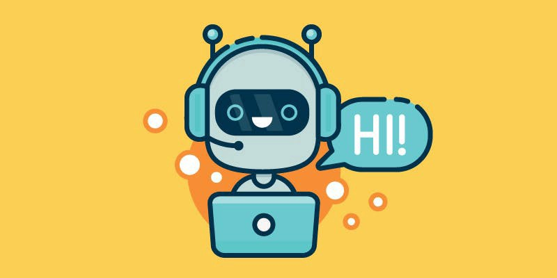 I will Create a tawk live Chatbot Any type WordPress website
