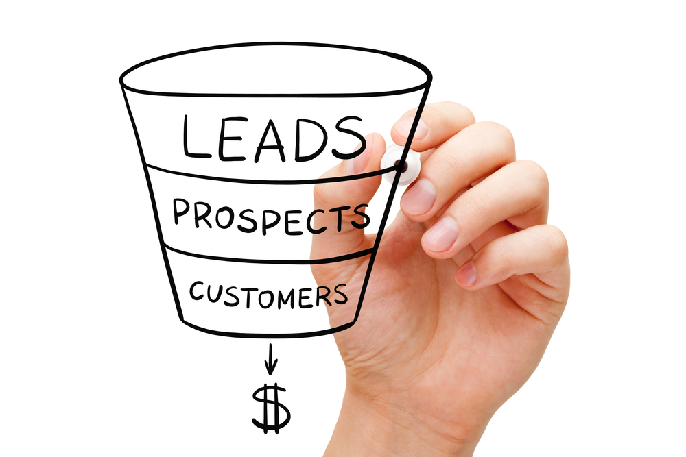 100 Automotive Leads List | Email List