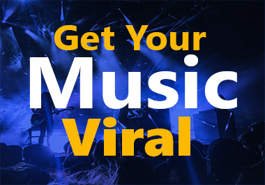 Big deal and Permanent Music Promotion Service