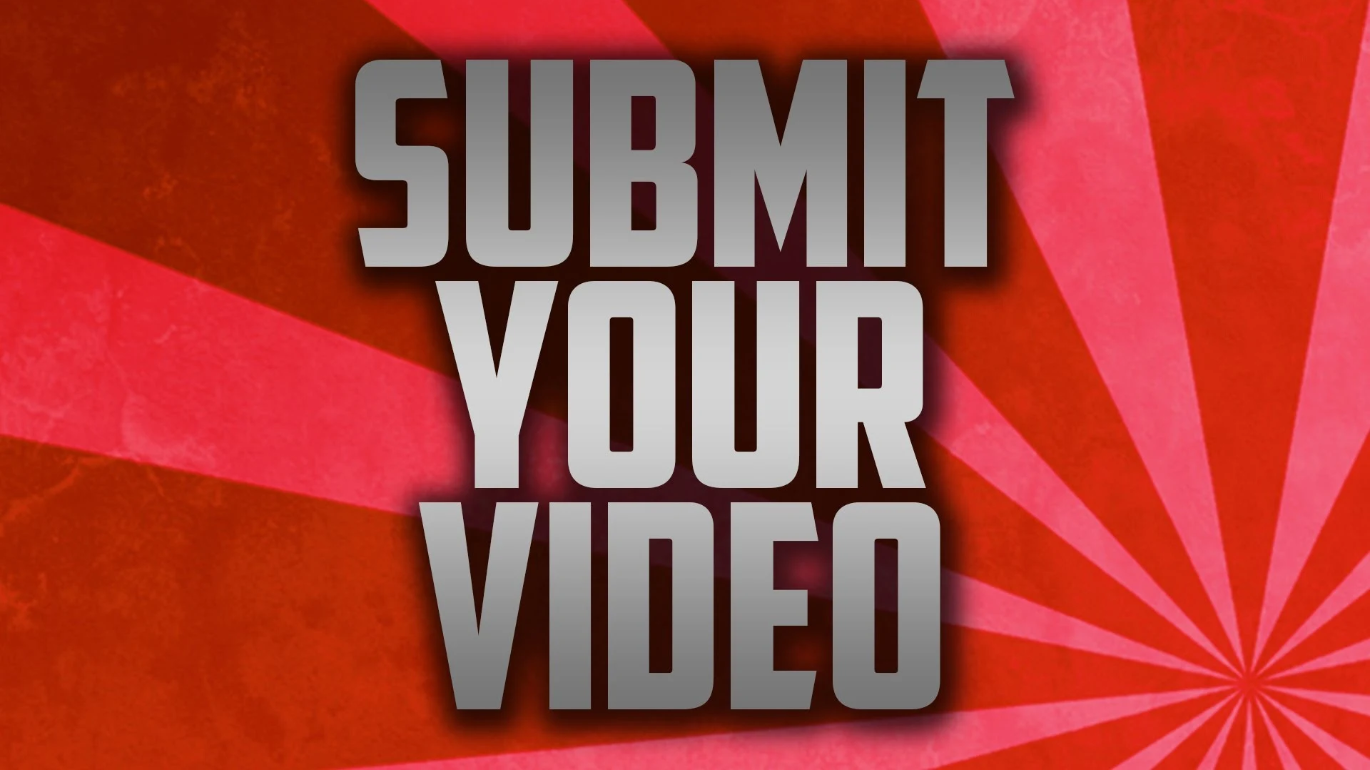 Manually submit your video to 10 video sharing sites PR 9 to 5