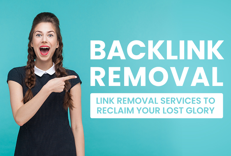 We Remove Unnatural Backlinks Google Penalties Manually
