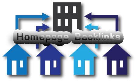 2X Homepage Backlinks on News website with Google Index Page 2021 HQ Links to RANK your website