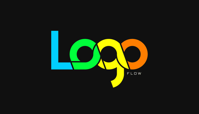 I will design modern minimalist logos designs