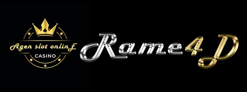 I will design modern minimalist logos designs