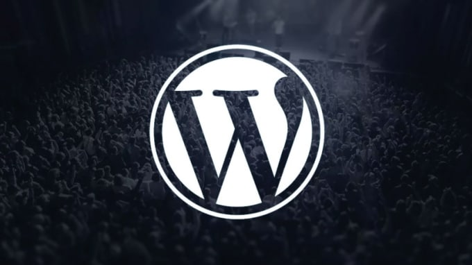 wordpress web develop woocoommerce and all