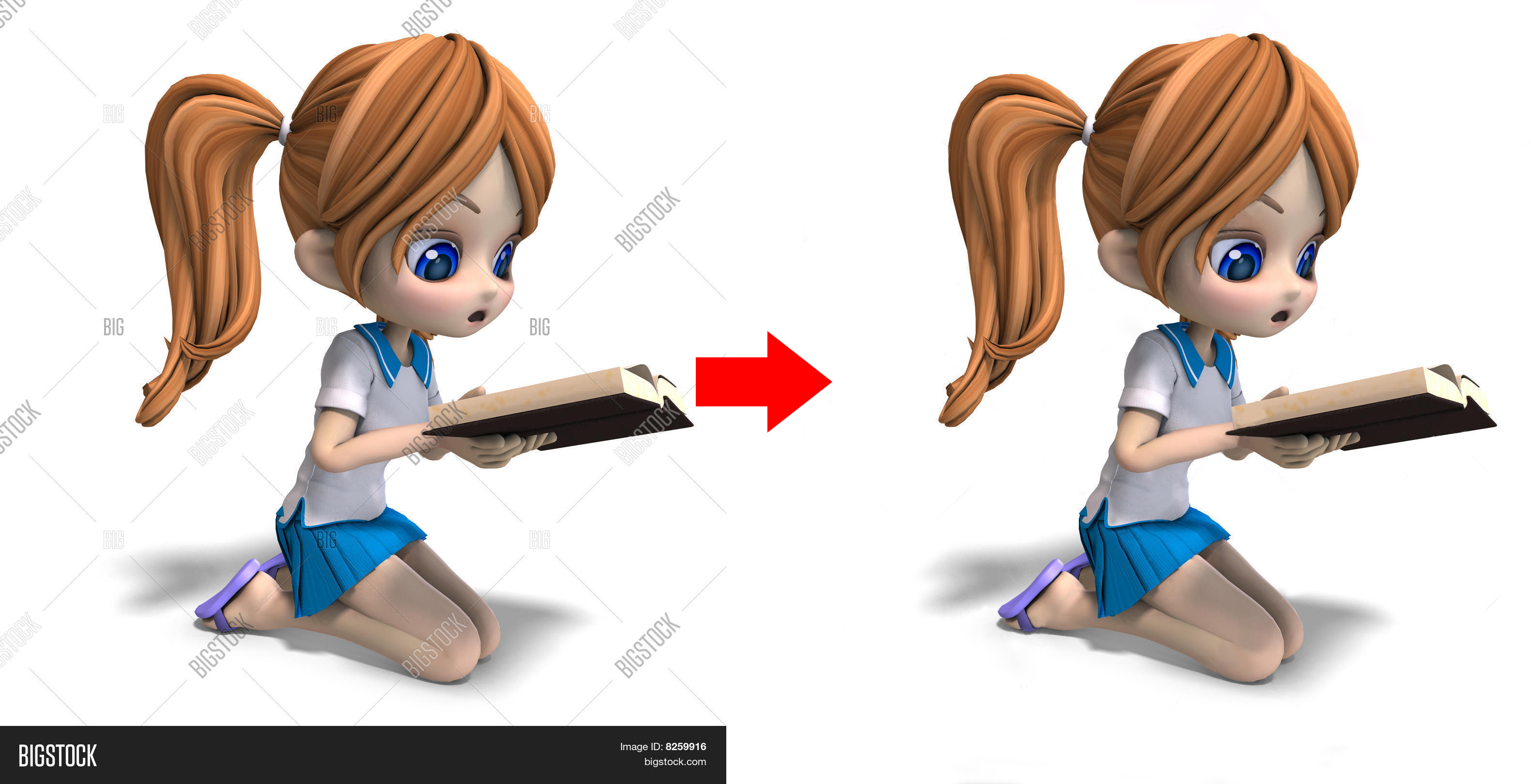 Remove watermark from any 10 Photos or any product