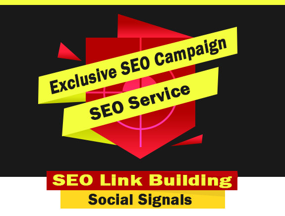 SEO Link Building Boost Your Google Rank With High PR Backlinks,  All in One Service