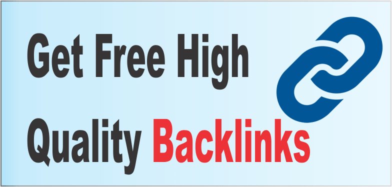FREE Back Links Directory - Free link building
