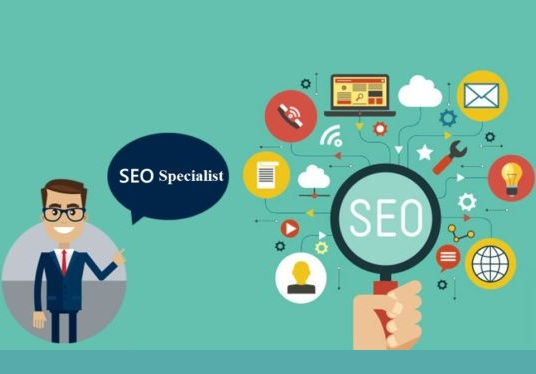 I will Domain Authority Do follow 40 SEO manual Backlinks service for top ranking