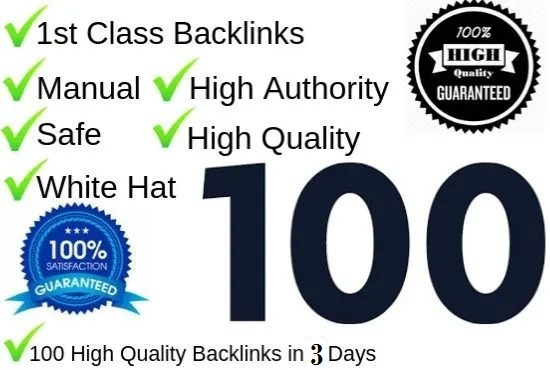 I WILL BUILD 50 WEB 2.0 DEDICATED HIGH AUTHORITY BLOGS BACKLINKS