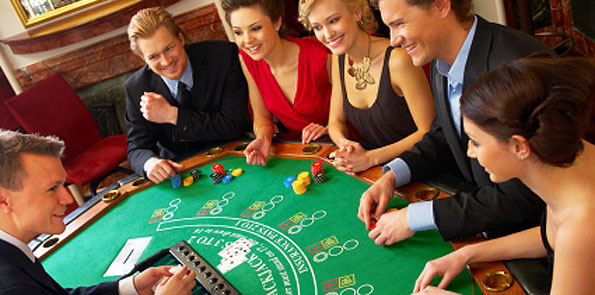 Casino Backlinks for Gambling Poker Sports Betting Online Casino sites