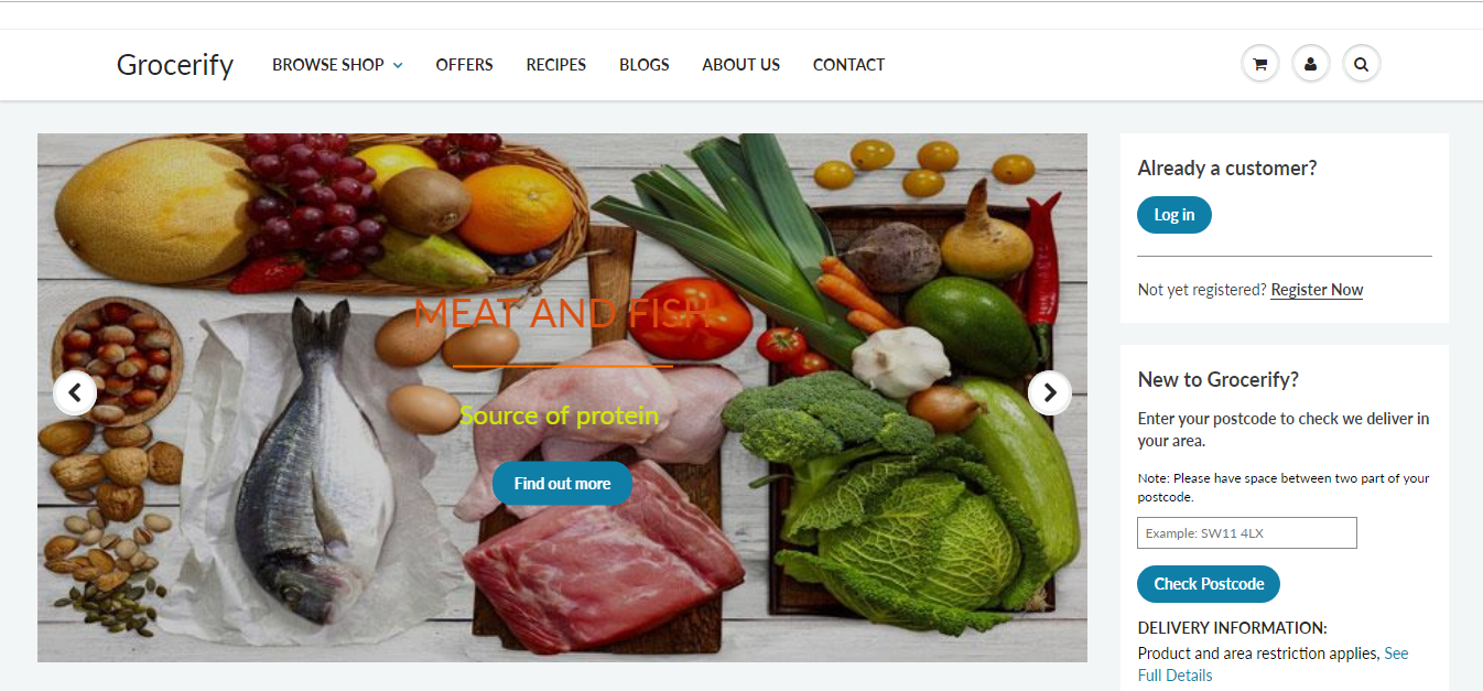 I will create a complete wordpress responsive and custom website for you