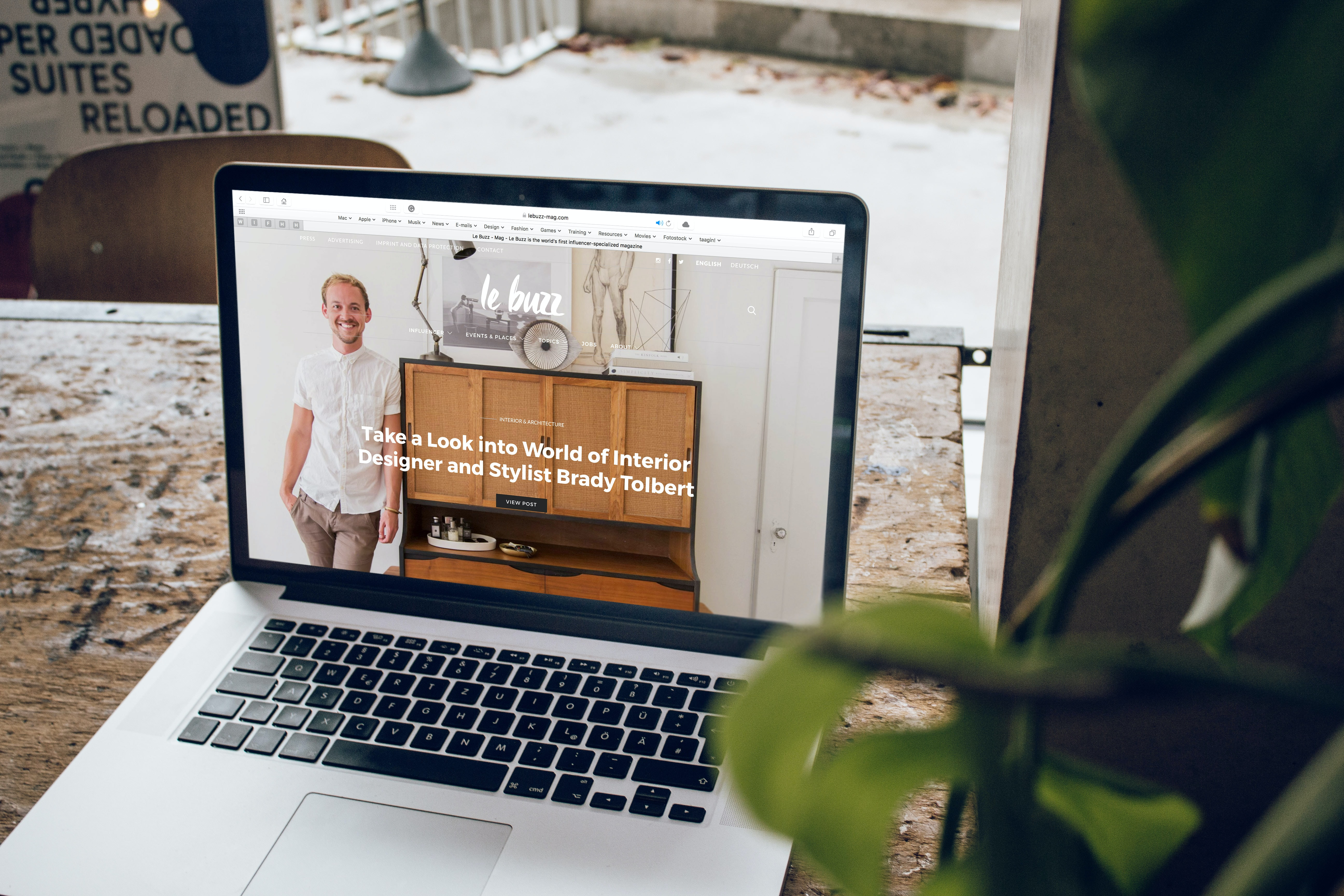 I will design responsive website with html,  css and Javascript