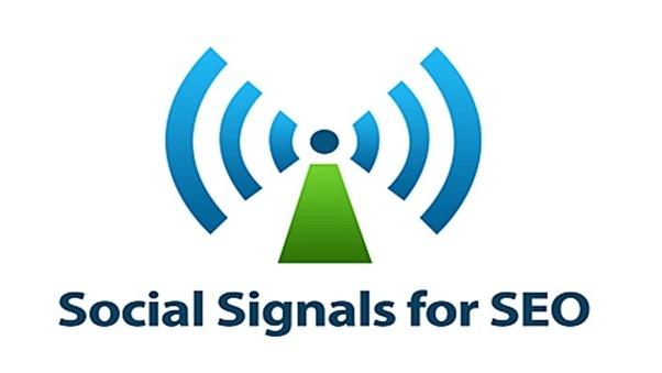 850+ High Quality Social Signals Backlink For SEO