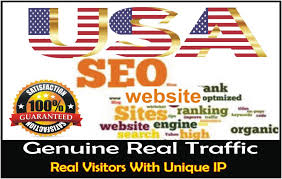 50000 USA target Google,Facebook,Twitter,Instagram,Pinterest Drive Traffic To Your Website