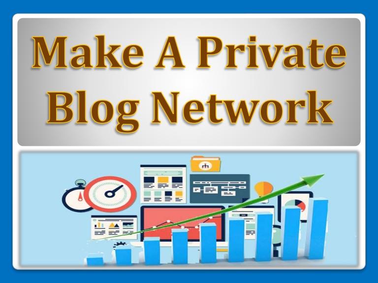 25 homepage pbn backlinks all dofollow