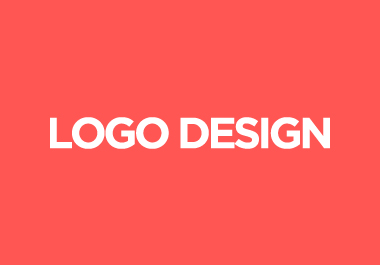 design High quality Logo or Any Graphic Work