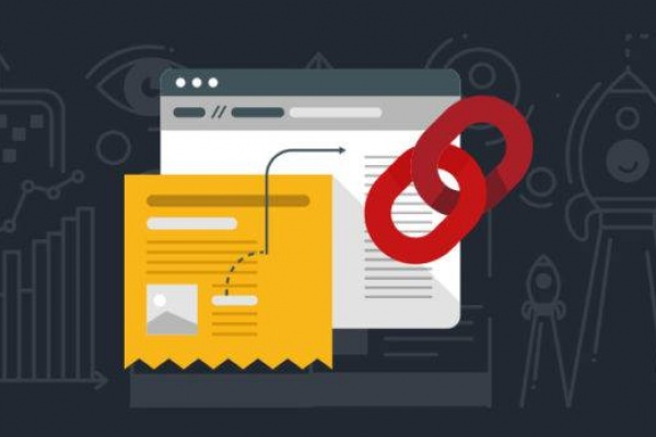 I will do 85 niche relevant backlinks low obl manual blog comments
