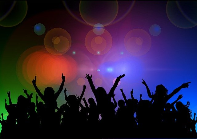 I will advertising and marketing your music from my top social community