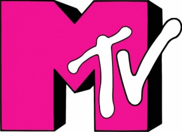 Publish your press release or article on MTV - USA website