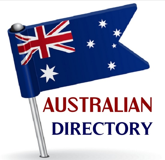 I will do australian local business directory and citations for SEO