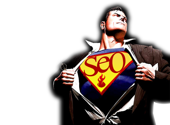 Power SEO Package to Boost Your Ranking Organically & Manually