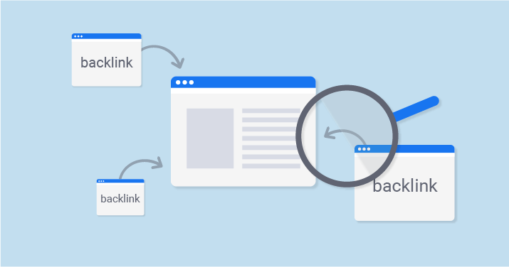 30 High Quality PR Backlinks for your website to improve Google Ranking