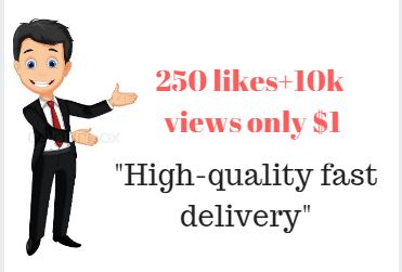 Provide You promotion on your post Within Very Fast Complete and instantly