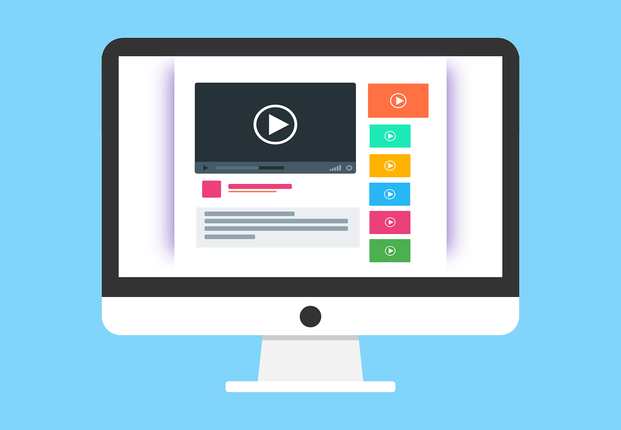 How to Grow You Tube and Build Audience from Scratch