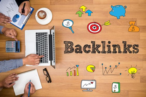 Create 18 SEO blog comments backlinks