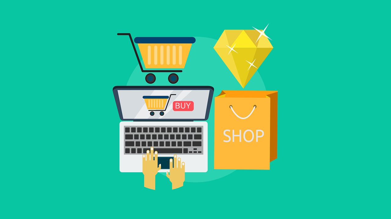 Make Money Online Fast Tutorial