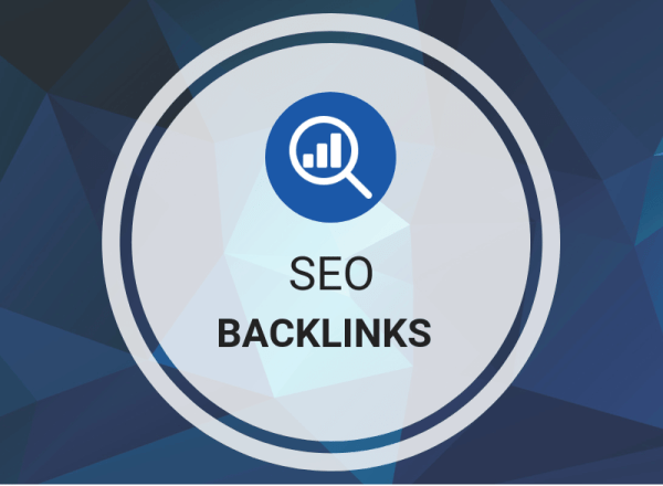 Provide 45 Backlinks from High 60+ DA PA Web 2.0 Profile Backlinks