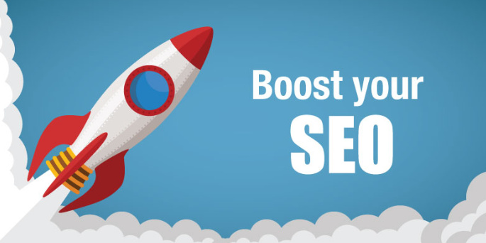 Submit your site to Top 75 Alexa Ranking Manually