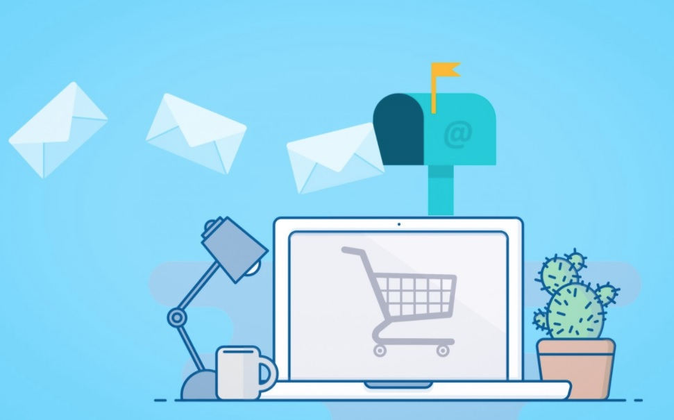 Email Marketing Business Fortunate