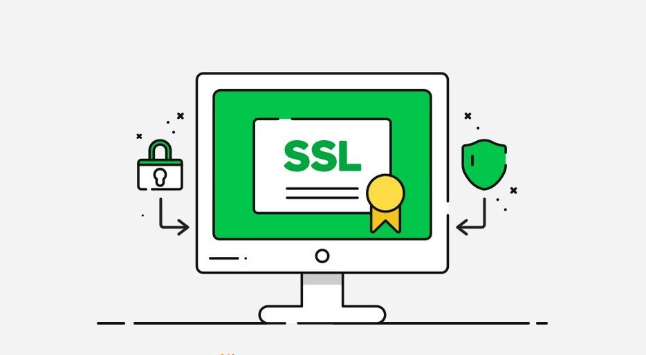 I'll Install CloudFlare SSL on your Website or WordPress