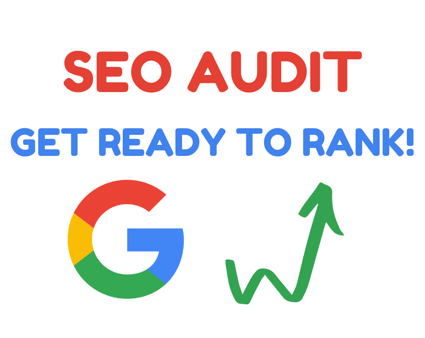 SEO Consultant - Website Audit,  Backlink Audit,  Penalty Cleanup