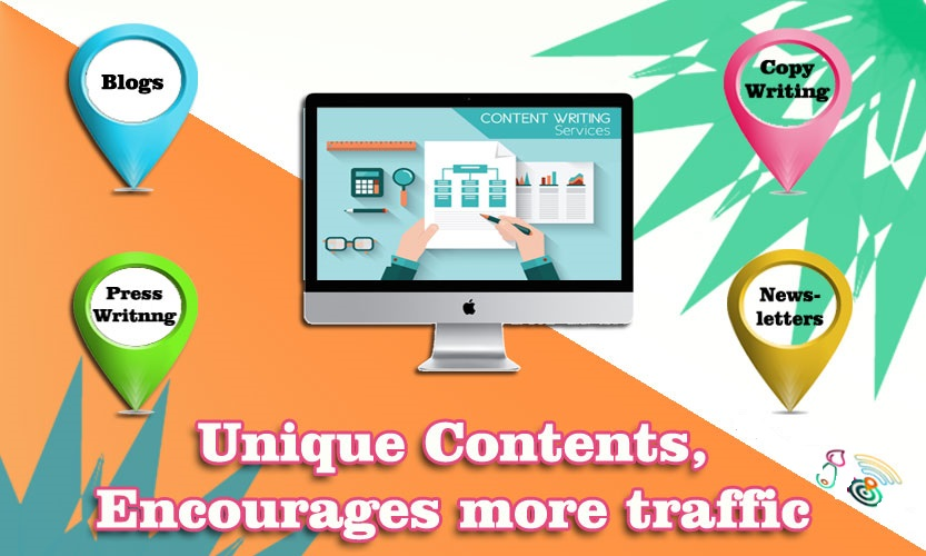 I will write sales funnel copy writing content that sells for you