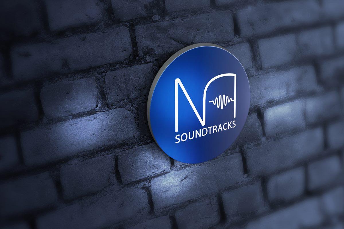 l will create logo design on any platform