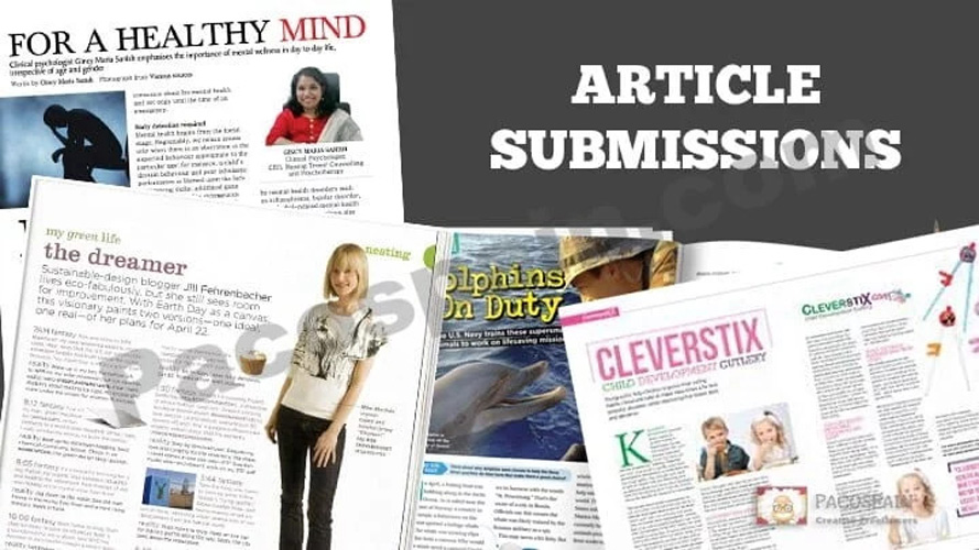 Article To 7000+ Article Submission Directories