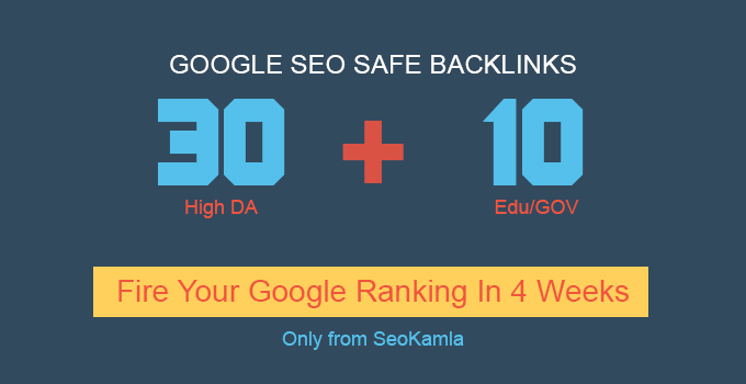 25-High-Quality-Bookmark-Backlinks