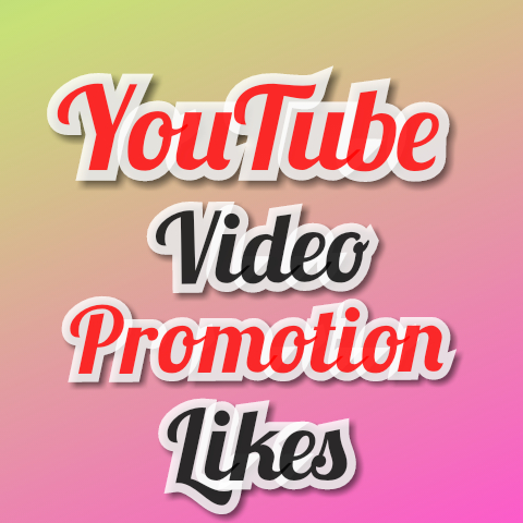 Organic YouTube Video Promotion Social Media Marketing Instant Start