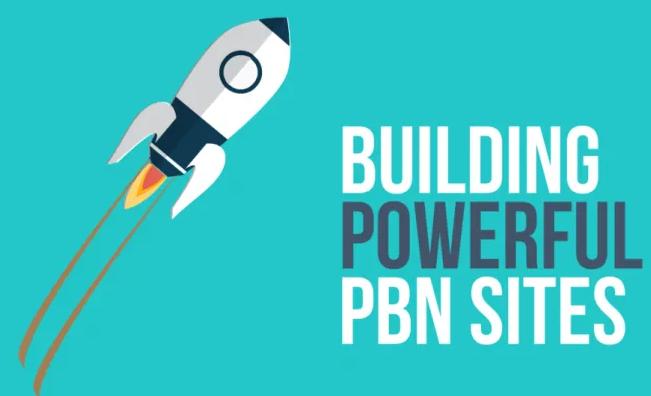 Build 15 High Quality Aged Domain PBN DA/PA 30+ TF/CF 20+