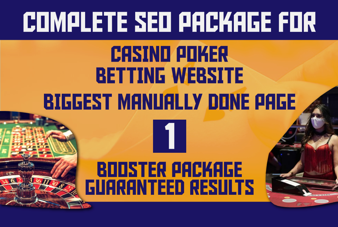 Best Seo Strategy 2021 - Tested Links With Guaranteed Top Ranking Results Casino Poker Gambling Judi